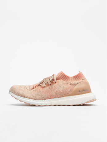 adidas Performance Frauen Sneaker Ultra Boost Uncaged in rosa