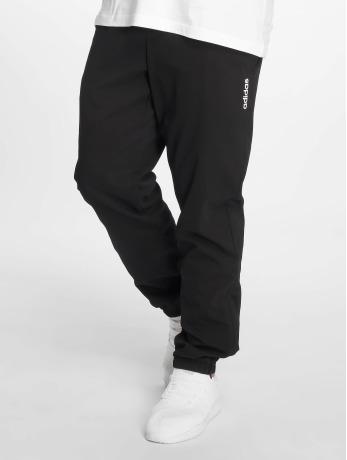 adidas Performance Männer Jogger Pants Classic in schwarz