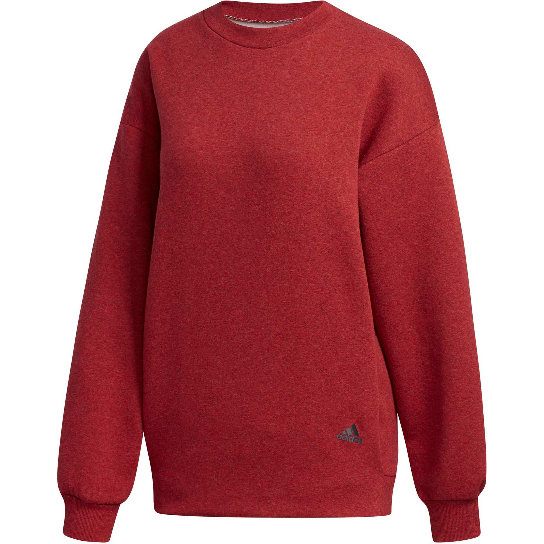 adidas S2S Sweatshirt Damen