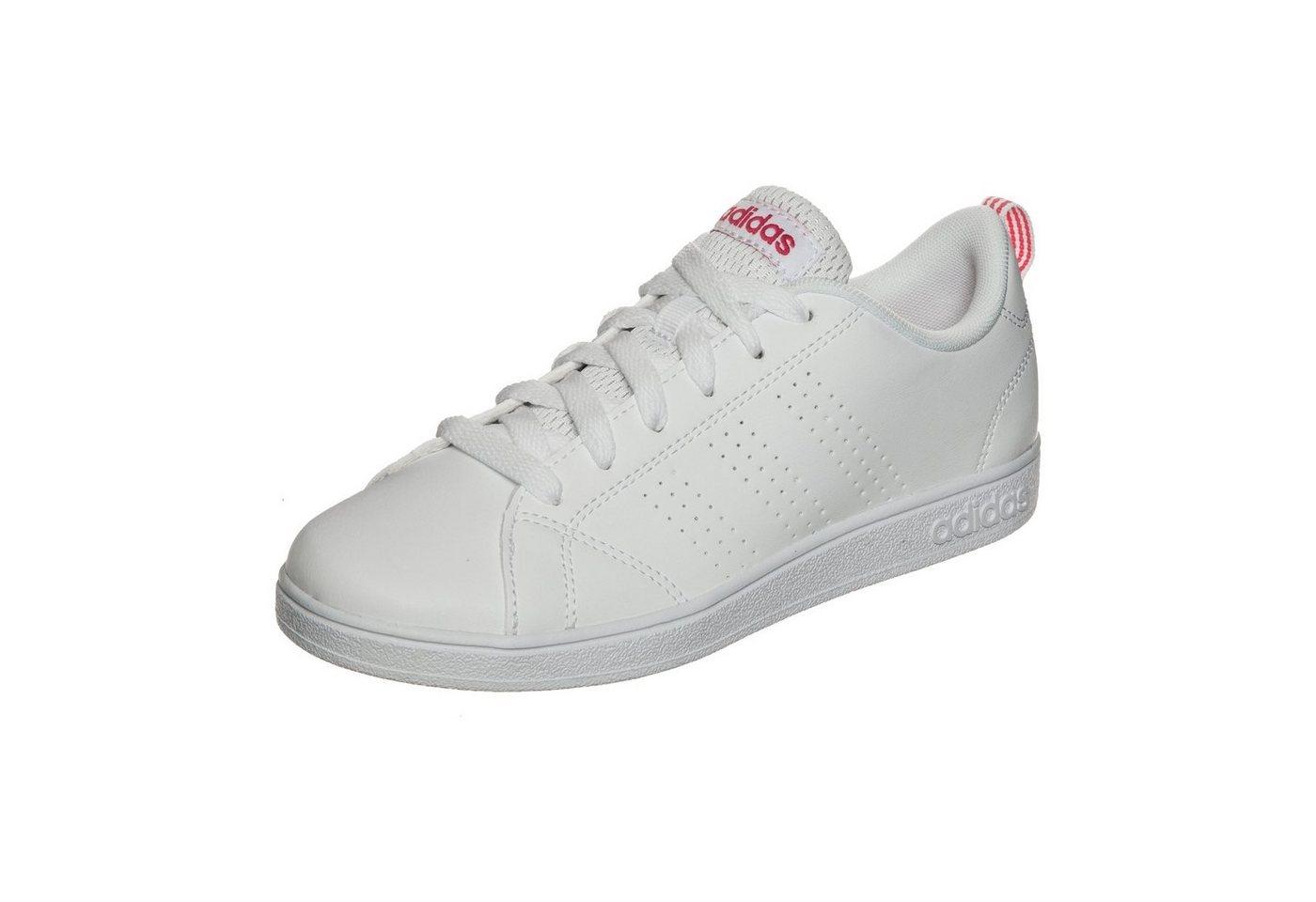 Adidas Neo Sneaker Online Kaufen Pure« Großhandel »cloudfoam xroCBed