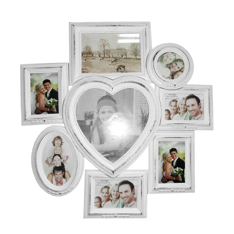 home24 Bilderrahmen Family I