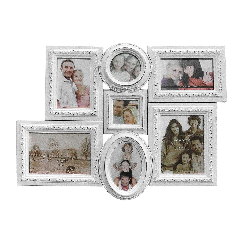 home24 Bilderrahmen Family II