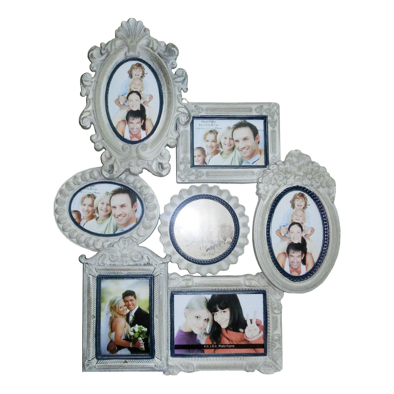 home24 Bilderrahmen Family IV