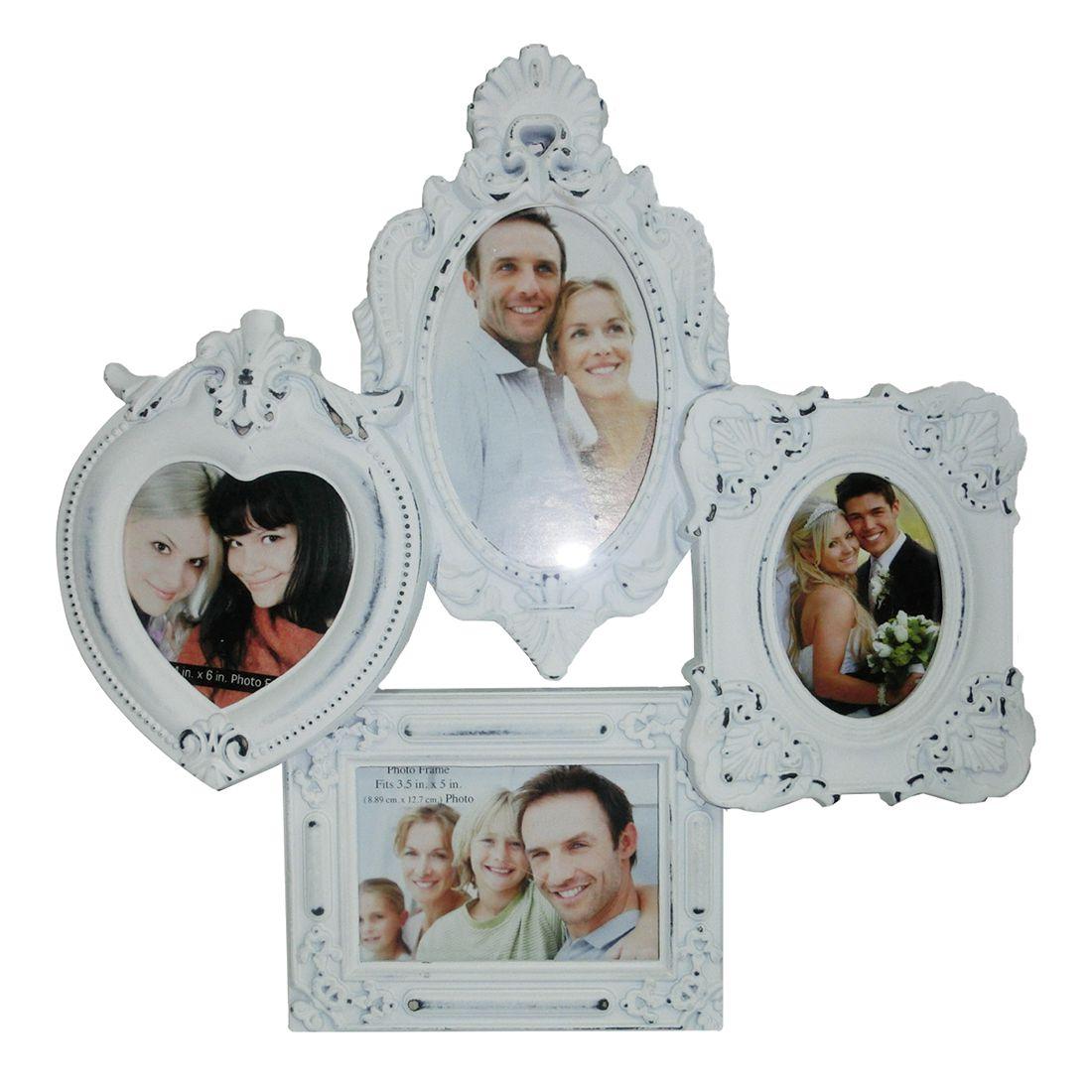 home24 Bilderrahmen Family V