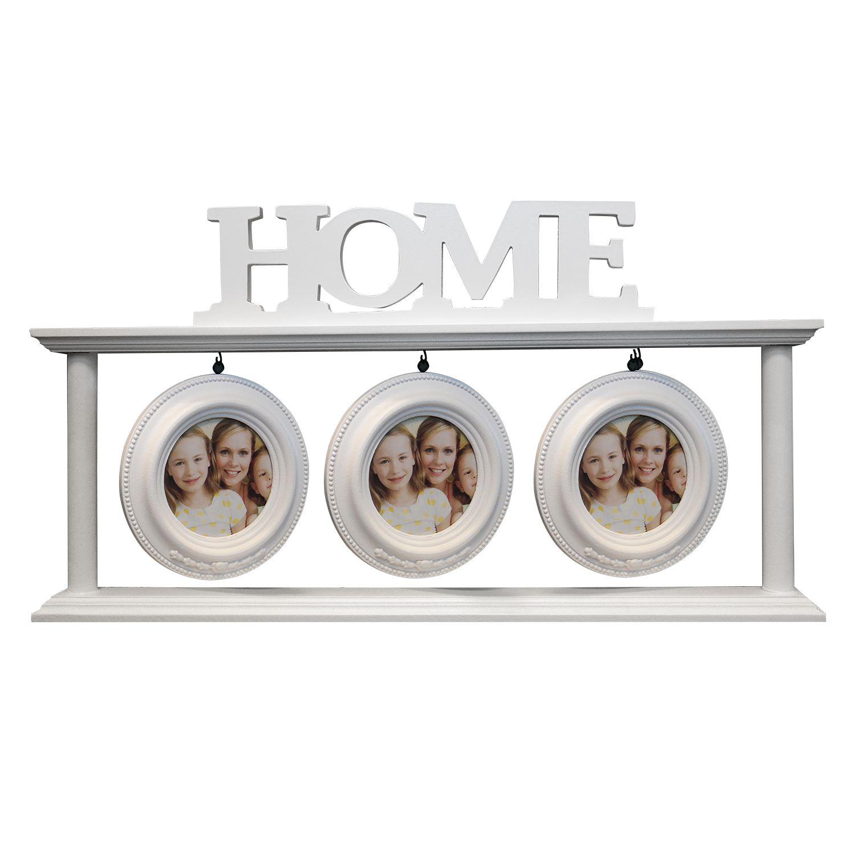 home24 Bilderrahmen Family VII