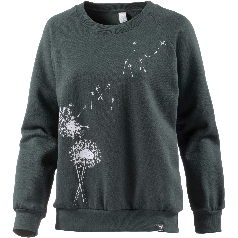 iriedaily Sweatshirt Damen