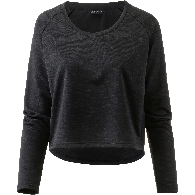 unifit Sweatshirt Damen