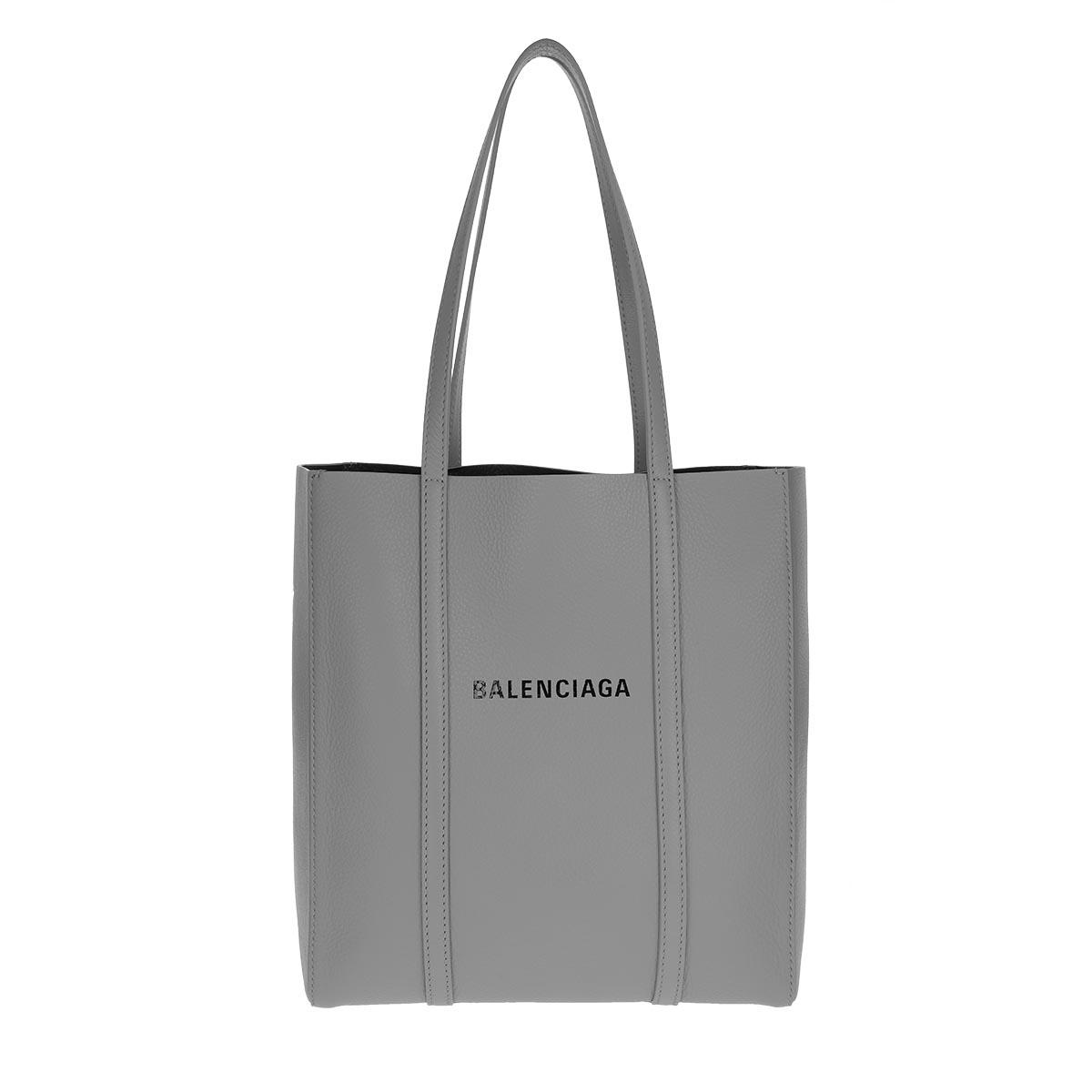 Balenciaga Tote - Everyday XS Tote Grey - in grau - für Damen
