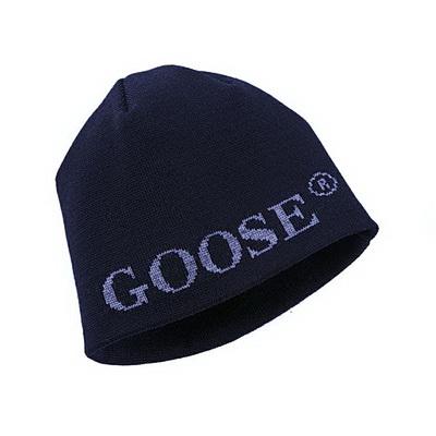 Canada Goose Boreal Beanie - Navy - OS