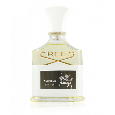 Creed Millesime Aventus for Her Eau de Parfum 75 ml