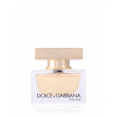Dolce & Gabbana D&G The One Eau de Parfum 30 ml