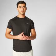 Dry-Tech Infinity T-Shirt - XS