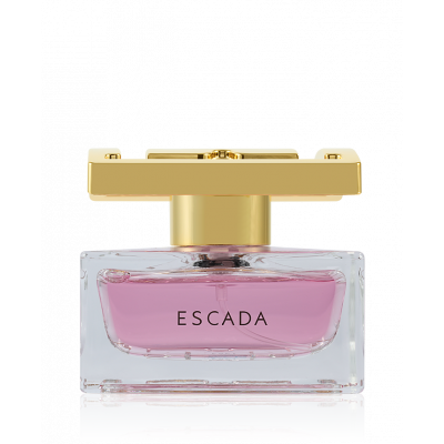 Escada Especially Eau de Parfum 30 ml