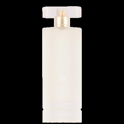 Estee Lauder Pure White Linen Eau de Parfum 50 ml