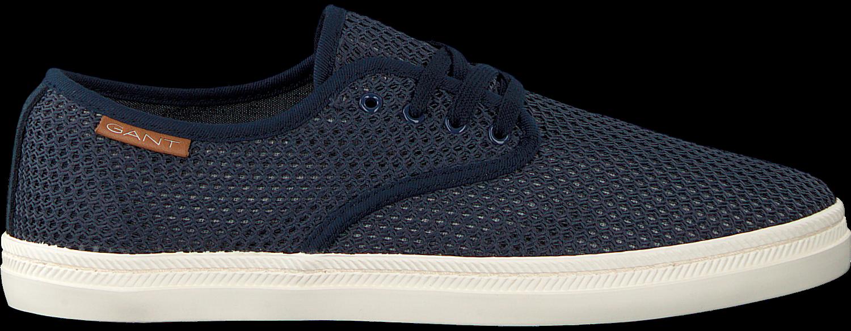 GANT Sneakers für Herren Online Kaufen | FASHIOLA.ch