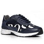 HUGO BOSS Athleisure Schuhe Velocity 50397613/401