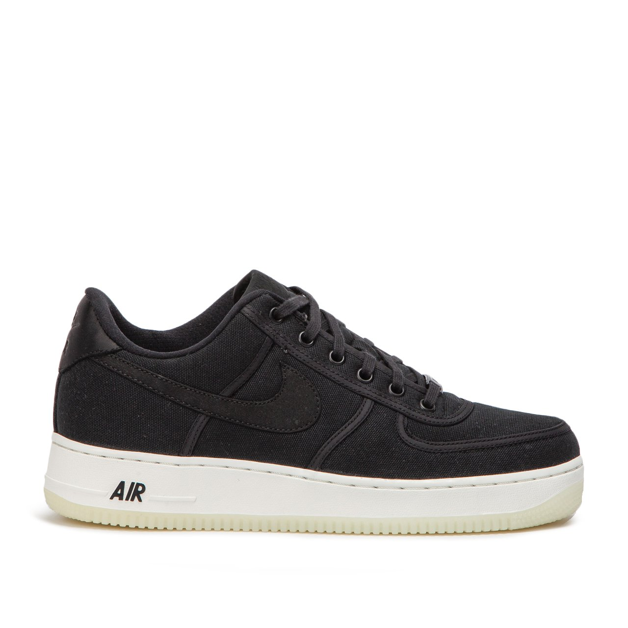 Nike Air Force 1 Low Sneaker Weiß