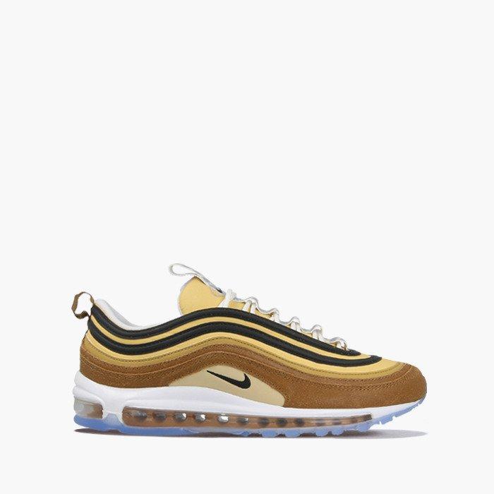 Nike Air Max 97 921826 201