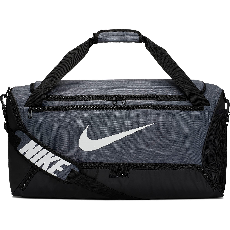 Nike Brasilia M Sporttasche Herren