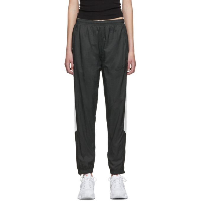 Nike Grey NSW Re-Issue Track Pants