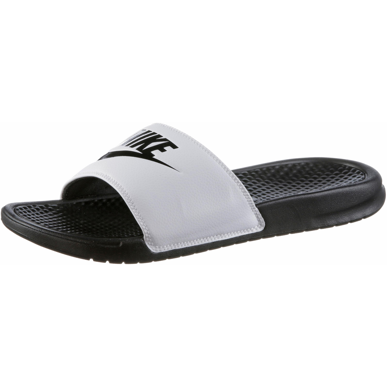 Nike Slides BENASSI Badelatschen Herren
