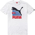 PUMA T-Shirt 832215/02