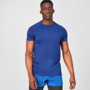 Pace T-Shirt - Marine - XS