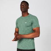 Performance T-Shirt - Grüner Kalk - L