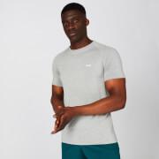 Performance T-Shirt - S