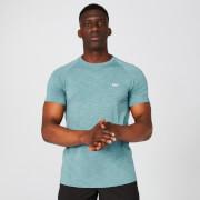 Performance-T-Shirt - XL