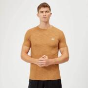 Performance T-Shirt - XS