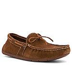 Timberland Schuhe braun TB0A245C2141