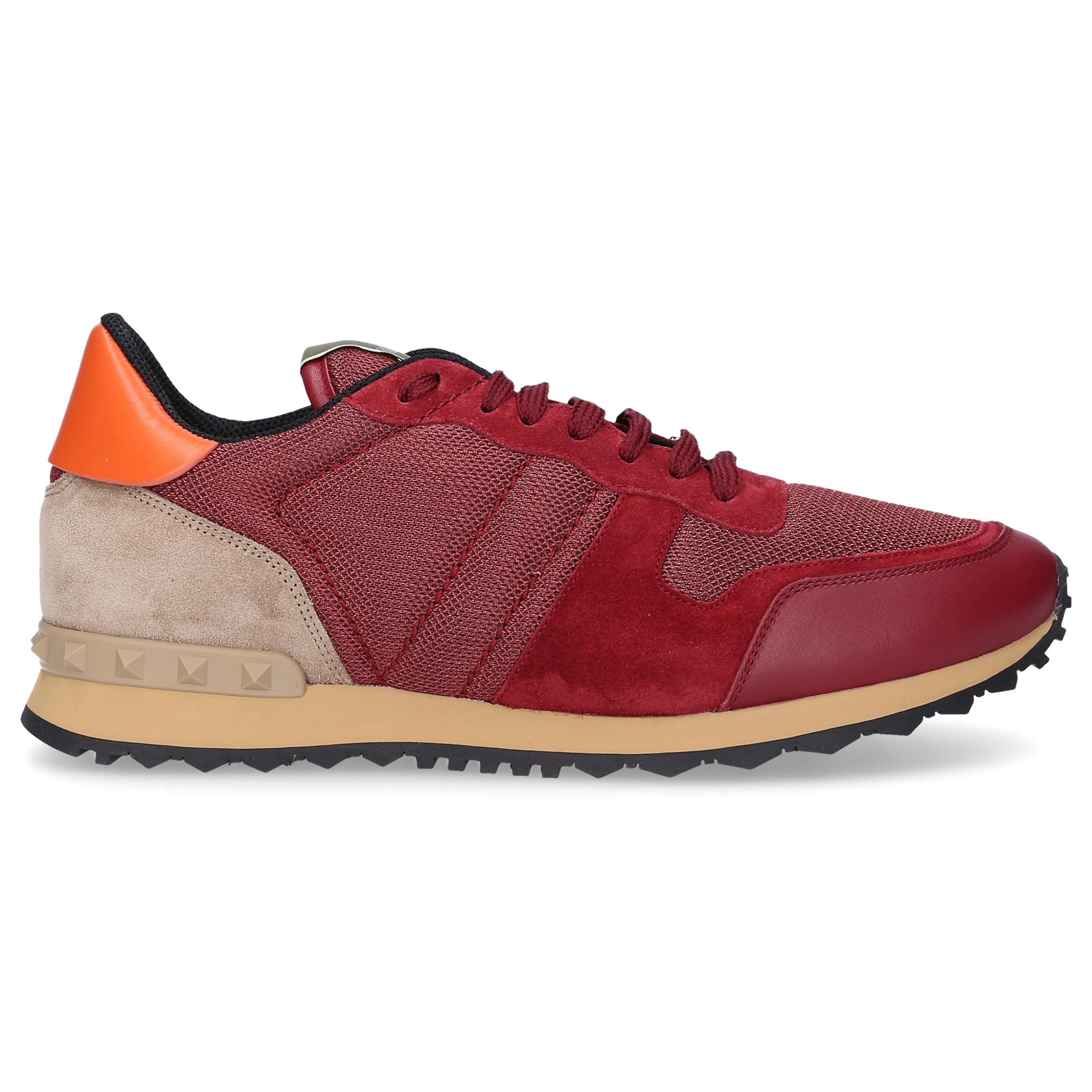 Valentino Sneaker low S0723