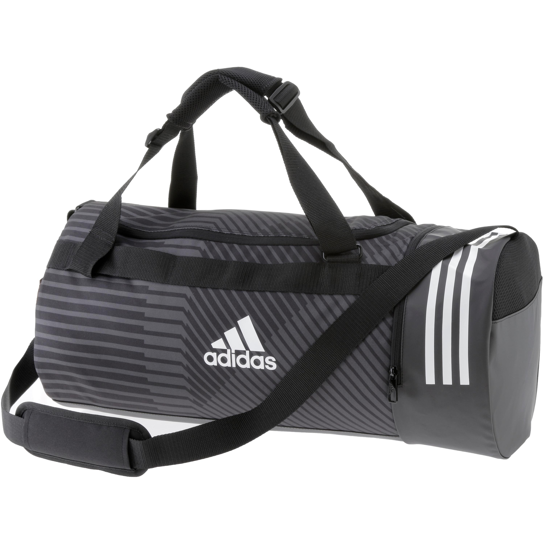 adidas 3S CVRT DUF M Sporttasche Herren
