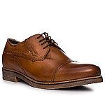 bugatti Schuhe Liciano ExKo 311-29902-3500/6300