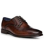 bugatti Schuhe Nimo ExKo 311-45302-1100/6300