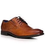 bugatti Schuhe Savio 311-19605-4100/6300