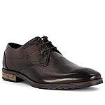 bugatti Schuhe Savio Revo 311-37401-1100/6100