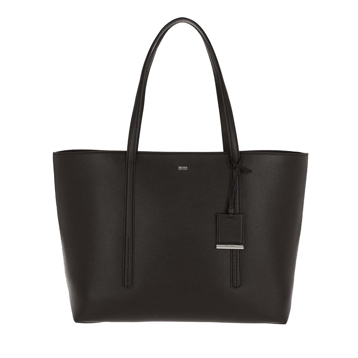 Boss Shopper - Taylor Shopper Dark Brown - in braun - für Damen
