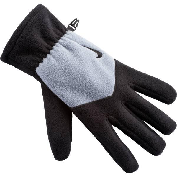 NIKE Herren Handschuhe FLEECE TRAINING