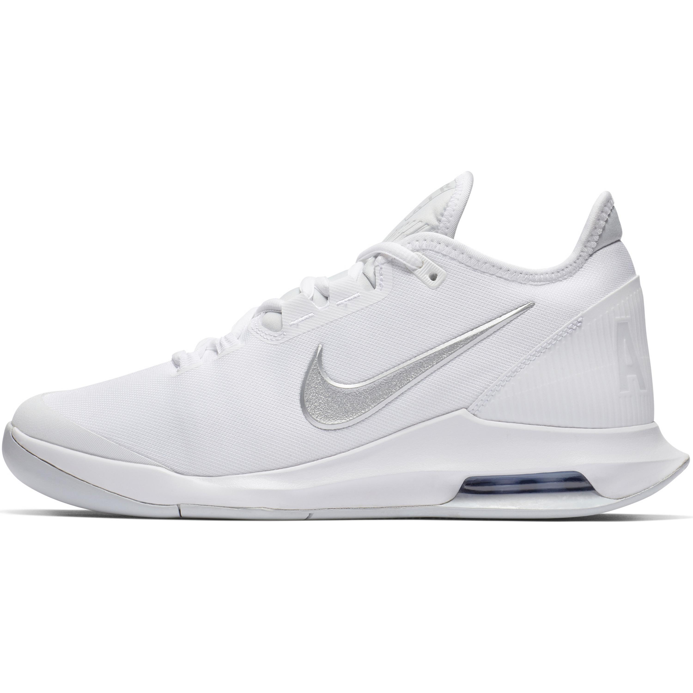 Nike AIR MAX WILDCARD HC Tennisschuhe Damen