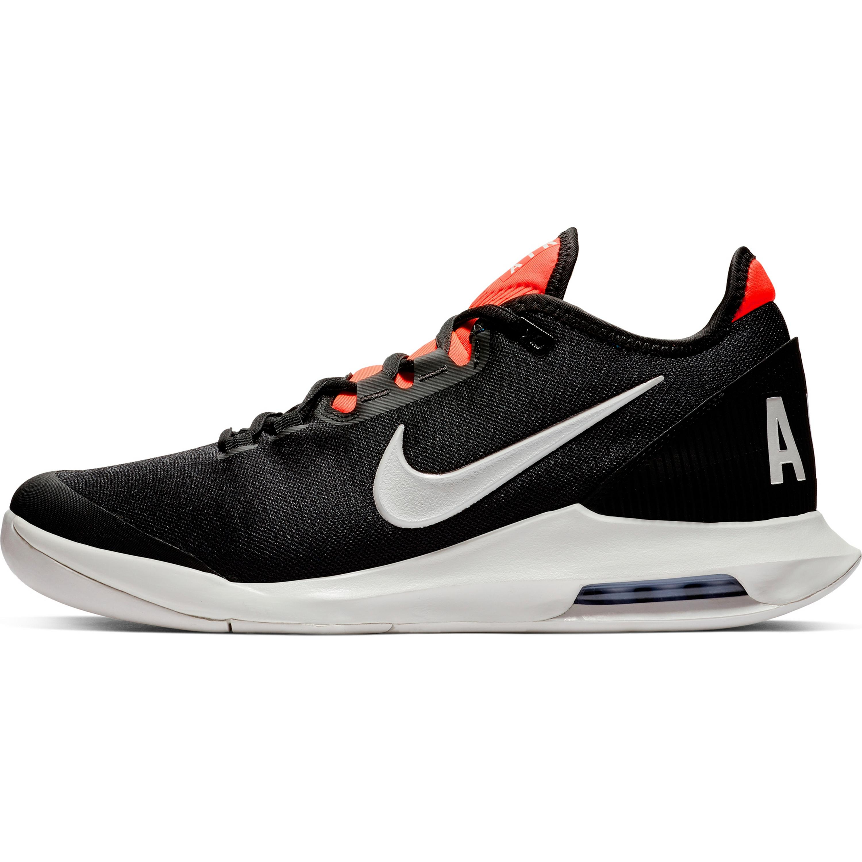 Nike AIR MAX WILDCARD HC Tennisschuhe Herren