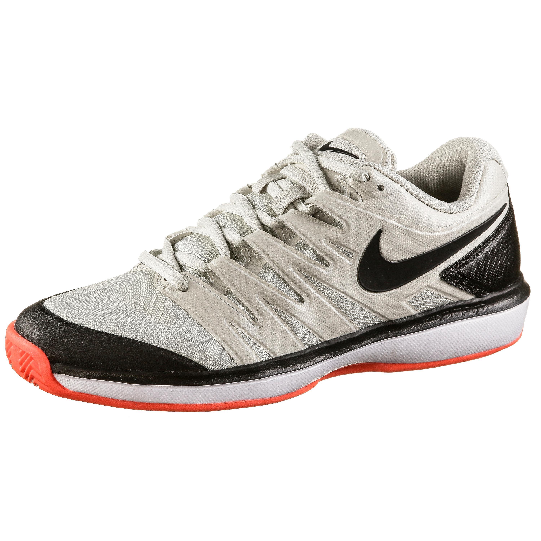 Nike AIR ZOOM PRESTIGE CLY Tennisschuhe Herren