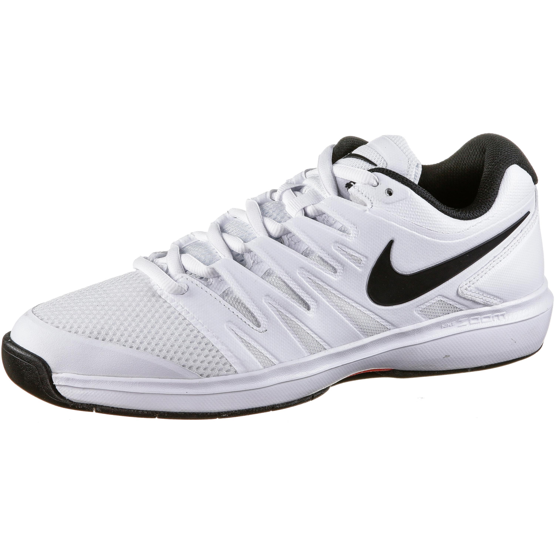 Nike AIR ZOOM PRESTIGE CPT Tennisschuhe Herren