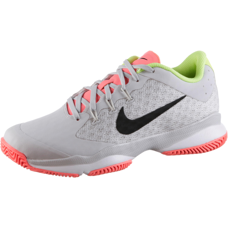 Nike AIR ZOOM ULTRA Tennisschuhe Damen