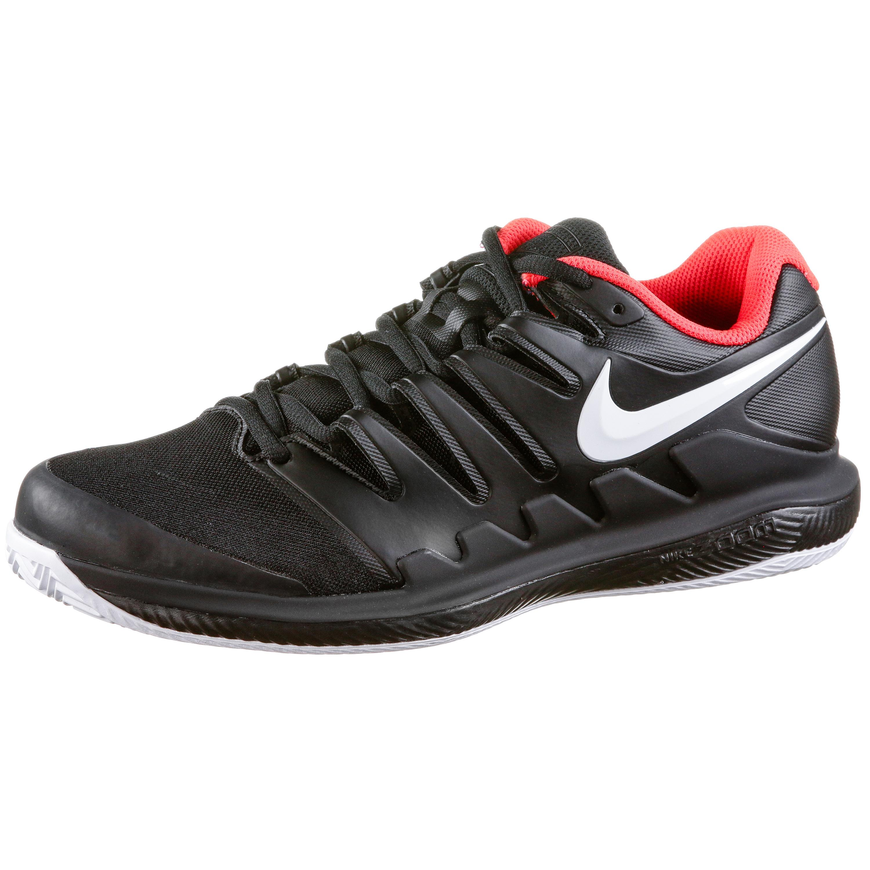 Nike AIR ZOOM VAPOR X CLY Tennisschuhe Herren