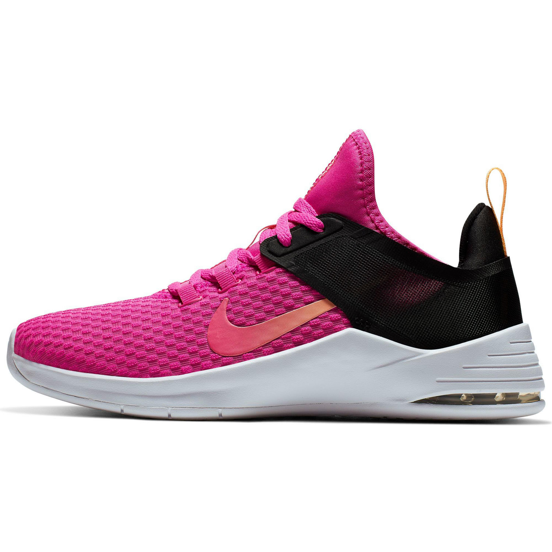 Nike Air Max Bella TR Fitnessschuhe Damen