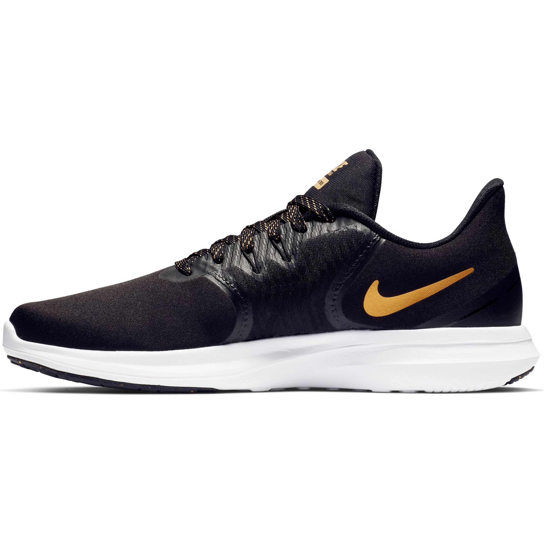Nike In-Season TR 8 Fitnessschuhe Damen