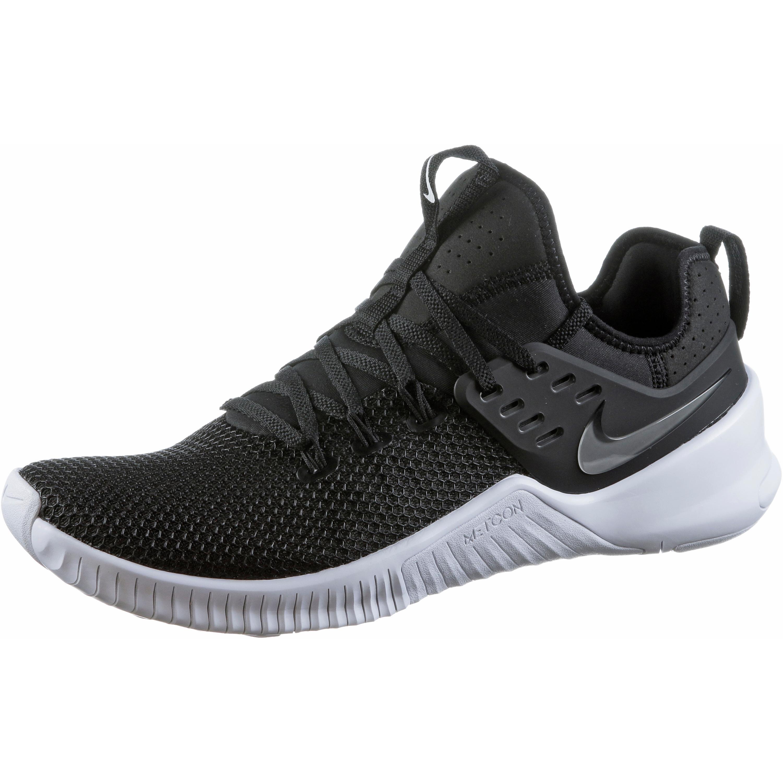 Nike METCON FREE Fitnessschuhe Herren
