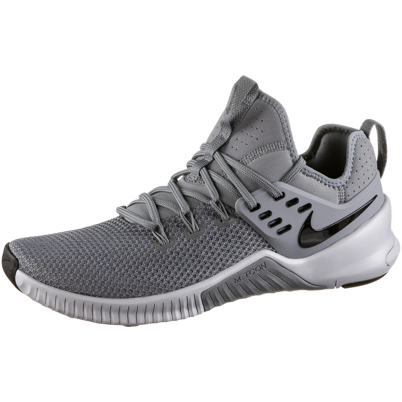 Nike Metcon Fitnessschuhe Herren